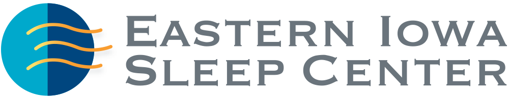 Eastern Iowa Sleep Center