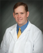 Robert Struthers, MD